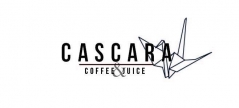 Cascara Café - Bath Food Review