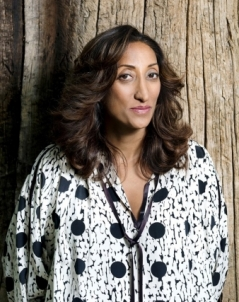 Shazia Mirza - Bath Comedy Show Review