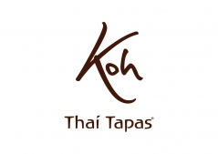 Koh Thai Tapas - Bath Food Review