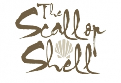 The Scallop Shell - Bath Food Review