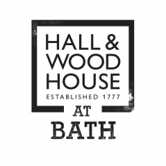 Hall & Woodhouse - Bath Food Review