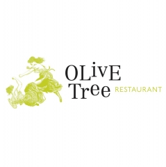 The Olive Tree - Bath Food Review