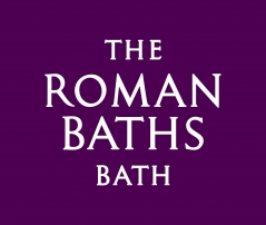 The Roman Baths - Review