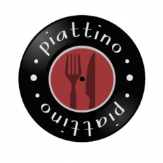 Piattino - Bath Food Review