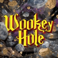 Wookey Hole Caves Review