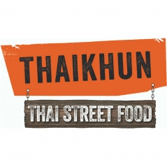 Thaikhun Cookery Class - Bath Review