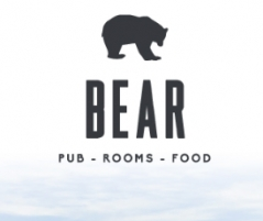 The Bear - Bath Food Review