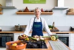 Demuths Cookery School – Bath Review