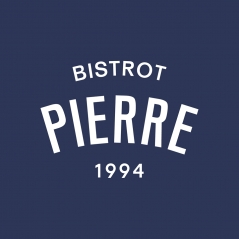 Bistrot Pierre - Bath Food Review
