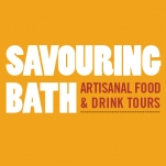Savouring Bath Food & Drink Tour – Review