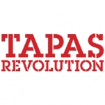Bath Food Review – Tapas Revolution