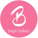 Brigit's Bakery Afternoon Tea Bus Tour - Bath Food Review