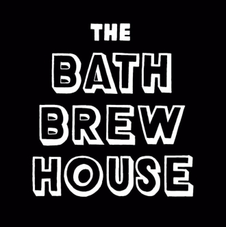 The Bath Brew House