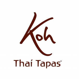 Koh Thai - Bath