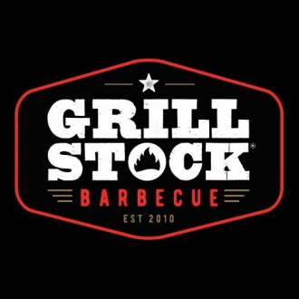 Grillstock - Smokehouse and Barbecue Restaurant in Bath