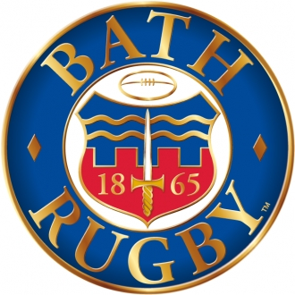 Bath Rugby at The Recreation Ground