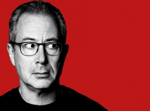 Ben Elton at Theatre Royal in Bath on Sunday 20 October 2019