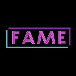 Fame at Komedia in Bath on Friday 18 October 2019