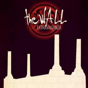 THE WALL LIVE EXTRAVAGANZA at the Komedia in Bath on Wednesday 2 October 2019