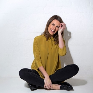 ELLIE TAYLOR: DON'T GOT THIS at Komedia in Bath on Thursday 3 October 2019