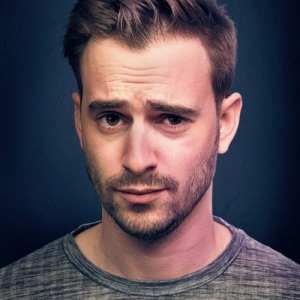 LUKE KEMPNER: HOUSE OF FACES at Komedia in Bath on Friday 4 October 2019
