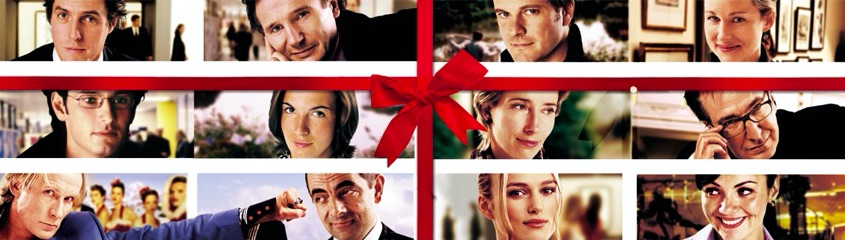 Love Actually has become a cult classic in the UK, loved for its humour and all-star cast.