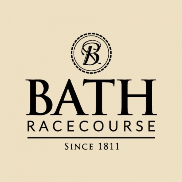 Bath Racecourse Ladies' Day on Saturday 16th June 2018