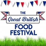 The Great British Food Festival is coming to Bowood House this August