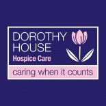Afternoon Tea Party at The Ivy Bath Brasserie for Hospice Dorothy House Friday 8th June