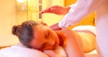 Book Now for Discounted Massages at The Medical in Bath