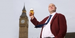 Al Murray is coming to Theatre Royal Bath | 13 October 2019