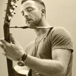 Tickets running low for James Morrison at The Forum