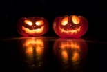 Halloween in Bath: 6 Spooky Events Happening on 31 October