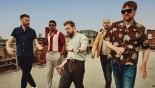 Kaiser Chiefs announce one-off show at Bath Racecourse