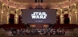 Where to see Star Wars Live in Concert in Bath