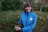 Bath-based Pure Planet to plant trees for staff this Christmas
