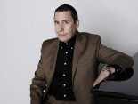 Jools Holland is coming to Bath with special guests Leo Sayer and Chris Difford