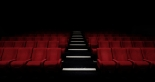 A list of cinemas in Bath and when they are reopening