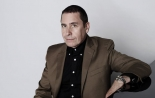 Jools Holland's Bath show rescheduled for 2021